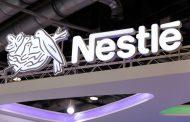 """""""Nestle""""nin yazışmaları ifşa olundu"""